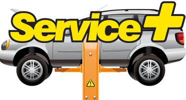 WE DO CAR SERVICING
