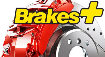 WE DO CAR BRAKES
