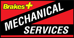 Brakes Plus Mechanical Services Melbourne