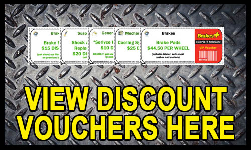 discount vouchers here