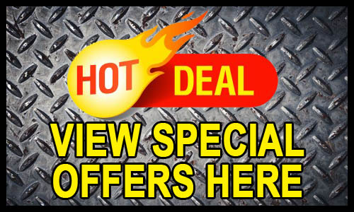 special offers here